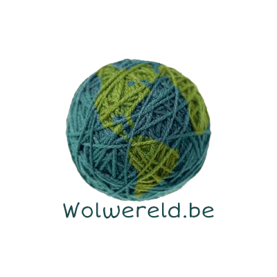 Wolwereld Blog